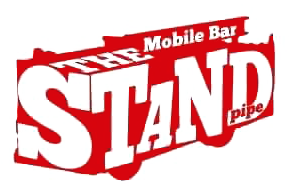 The Stand Pipe