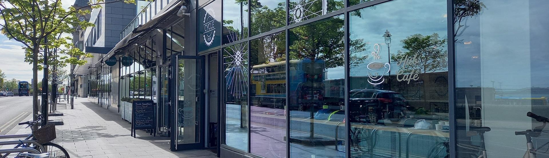 shop.front.stickered